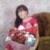 Светлана, 55, г.Тацинский