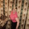 Елена, 45, г.Серышево