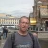 Паша, 30, г.Октябрьский
