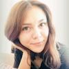 Алена, 21, г.Уфа