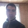Артур, 30, г.Зеленоград