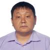 Виктор, 42, г.Горно-Алтайск