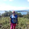 Наталья, 59, г.Кировский