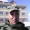 Николай, 35, г.Карачаевск