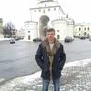 Дмитрий, 41, г.Духовщина