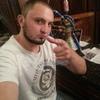 Эмир, 31, г.Кабардинка
