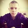 Павел, 18, г.Белогорск