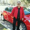 ДЕН, 49, г.Нальчик
