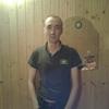 николай, 36, г.Новотроицк