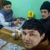 темур, 24, г.Раменское