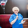 Наталья, 52, г.Сыктывкар