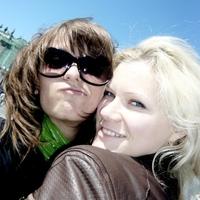 Palomayka, 32 года, Козерог, Москва