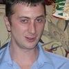 Руслан, 46, г.Ардон