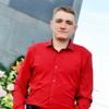 Владисла, 24, г.Могоча