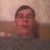 Айваз, 31, г.Астрахань