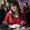 Анна, 33, г.Бабушкин