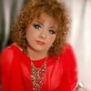 Анна, 32, г.Бодайбо