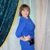 Екатерина, 35, г.Киясово