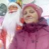Татьяна, 51, г.Миасс