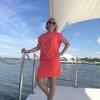 Marina, 37, г.Тюмень