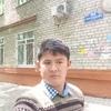 шомансур расулов, 29, г.Хабаровск