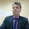 Вячеслав, 61, г.Ашитково