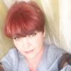 Наталья, 50, г.Динская