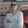 Николай, 31, г.Павино