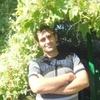 Евгений, 32, г.Купино