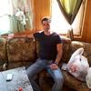 сергей, 39, г.Монино