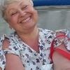 Елена, 56, г.Первоуральск
