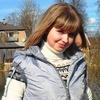 Маришка, 27, г.Гдов