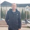 Анатолий Анкуд, 37, г.Тобольск