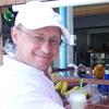 Евгений, 52, г.Киров
