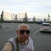 Фёдор, 58, г.Новый Уренгой