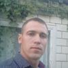 Виталий, 29, г.Славгород