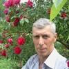 Юрий, 53, г.Тимашевск