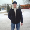 игорь, 32, г.Протвино