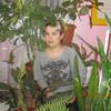 Елена, 39, г.Волоколамск