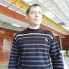 Станислав, 33, г.Мокроусово