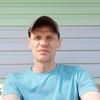 Антон, 41, г.Усть-Илимск