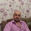 Игорь, 41, г.Невинномысск