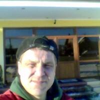 o-z-z-i-k, 51 год, Весы, Москва