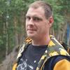 Макс, 30, г.Рязань
