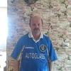 Андрей, 54, г.Новохоперск