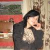 Зина, 23, г.Севск