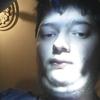 сергей, 19, г.Волгодонск