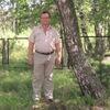 Анатолий, 45, г.Выборг