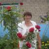 Полина, 60, г.Чертково