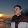 Роман, 39, г.Татищево